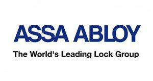 Locksmith assa abloy locks