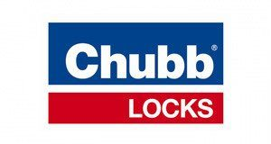 Locksmith chubb locks