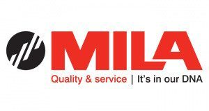 Locksmith mila locks