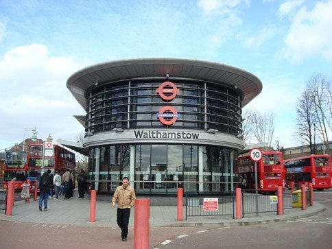 Walthamstow-locksmith-e17