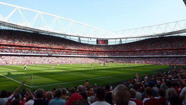 arsenal-locksmith-n5