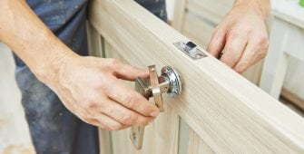 best-locksmith-services