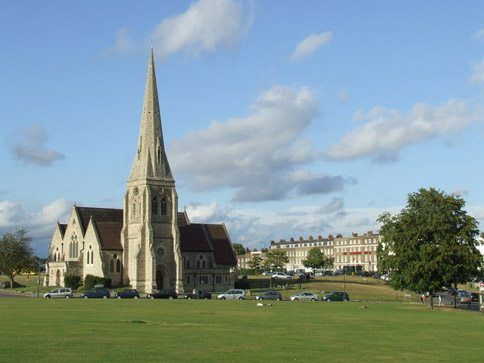 blackheath-locksmith-se3