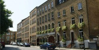 clerkenwell-locksmith-ec1