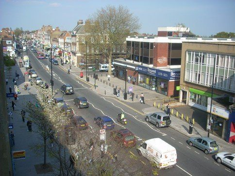 finchley-central-locksmith-n3