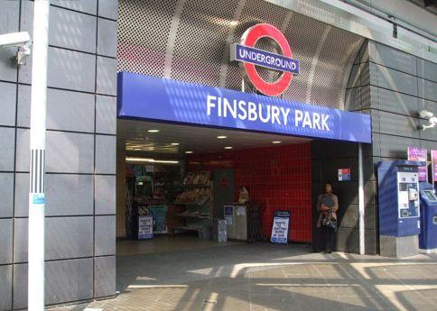 finsbury-park-locksmith-n4