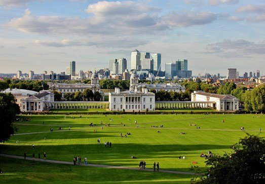 greenwich-locksmith-se10