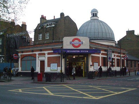 kennington-locksmith-se11