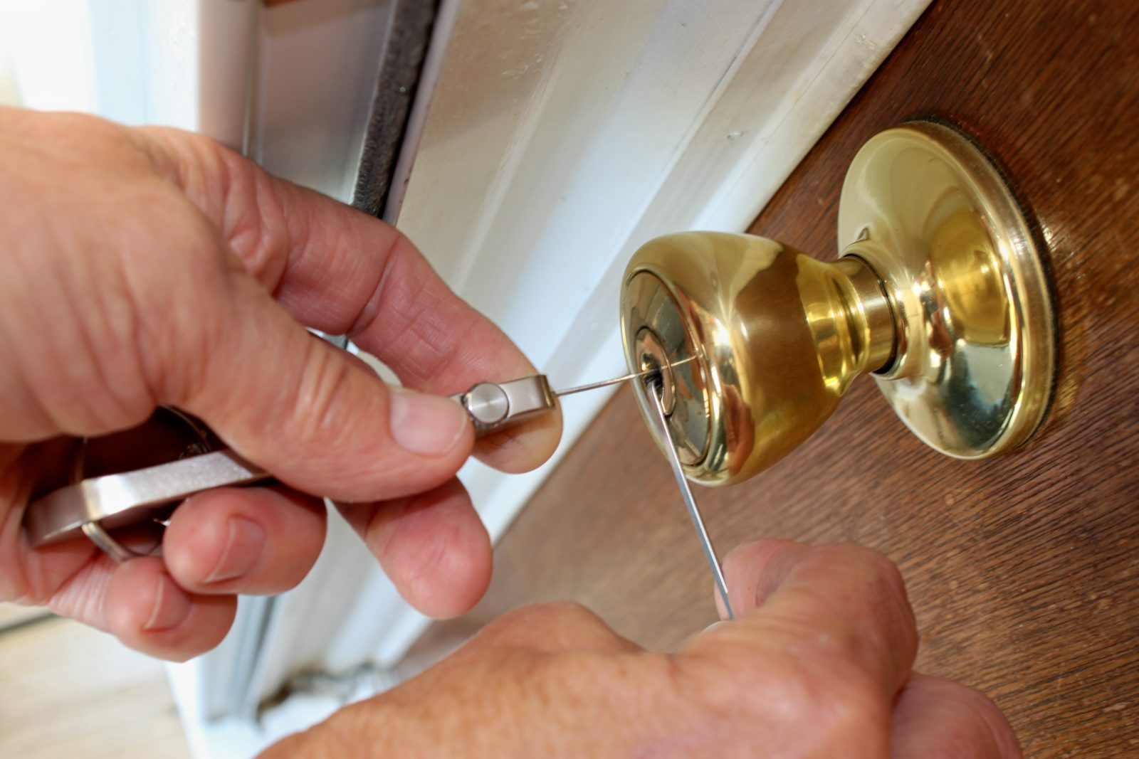 locksmith-manchester