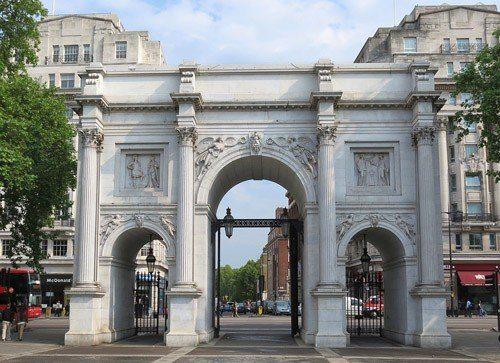 marble-arch-locksmith-w1c