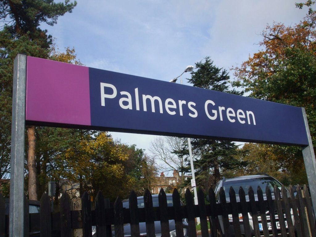 palmers-green-locksmith-n13