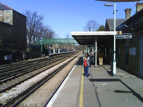 sydenham-locksmith-se26