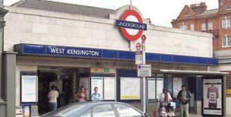 west-kensington-locksmith-w14