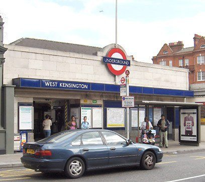 west-kensington-locksmith-w14