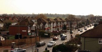 west-wimbledon-locksmith-sw20