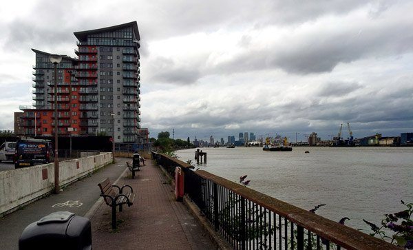 woolwich-locksmith-se18